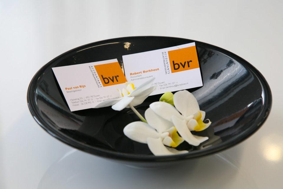 Berkhout en van Rijn contact