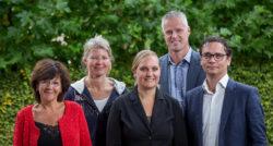 BVR team Zoelen