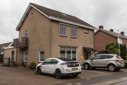 Berkhout en van Rijn kantoor Zoelen