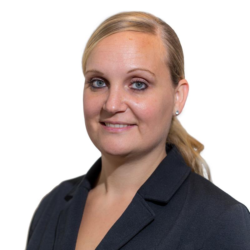 Deborah Storteboom