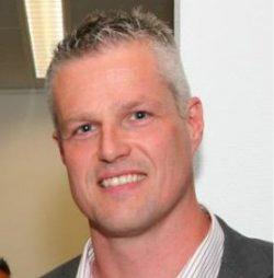 Robert Berkhout