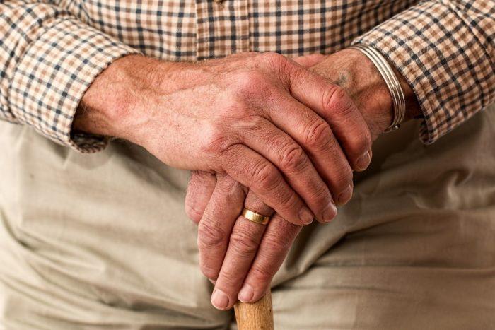 Definitief einde pensioenopbouw eigen BV