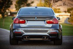 Eigen bijdrage auto aftrekbaar als negatief loon?
