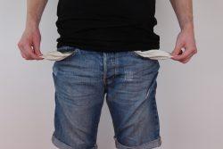 Vergoeding bij onterecht ontslag fors omhoog