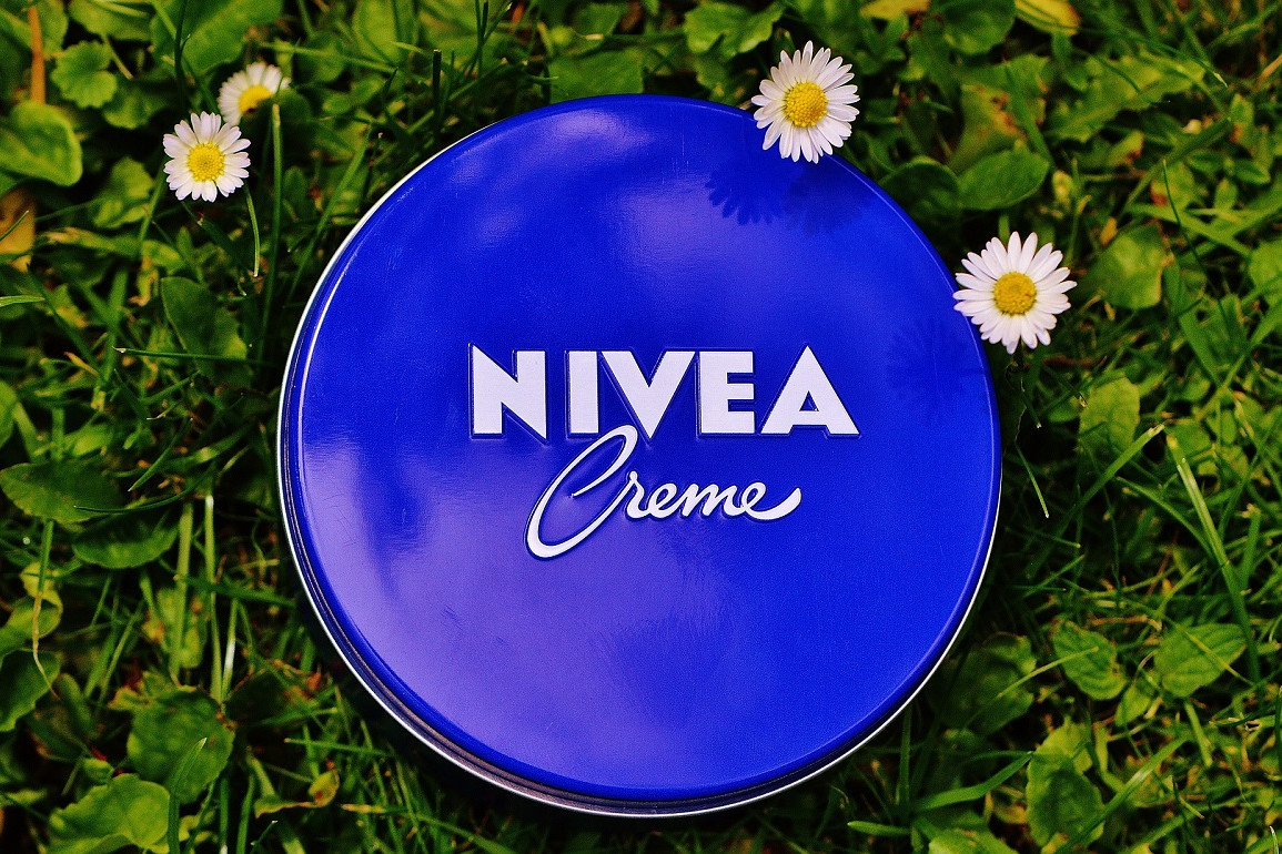 Likje Nivea leidt tot ontslag op staande voet