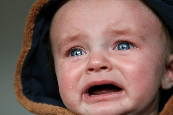 Leidster kinderdagverblijf vergeet baby bij afsluiten: ontslag?
