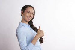 Compensatieregeling vrouwelijke zelfstandigen klaar