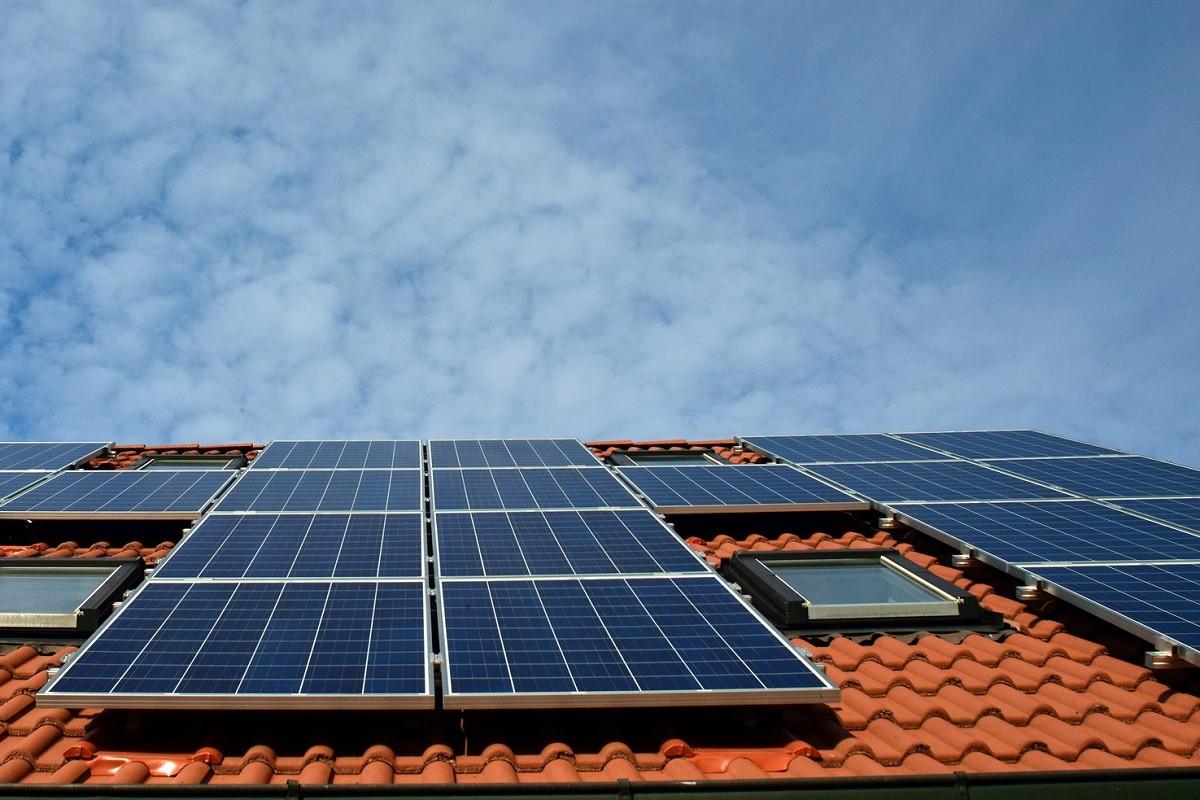 Is uw huis een energiecentrale?