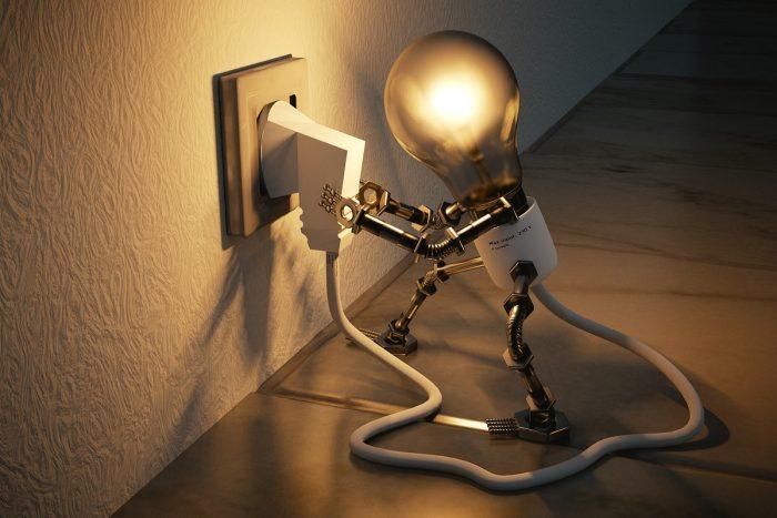 Energie-investeringsaftrek gaat omlaag