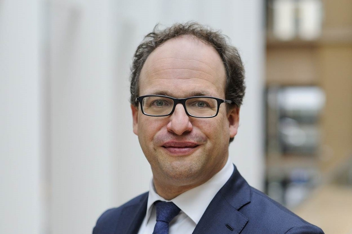 ZZP-ers: tussenstand vervanging Wet DBA
