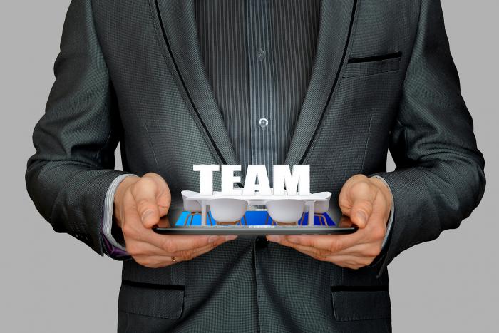 Werkgevers: bedrijfsfiets en 30%-regeling