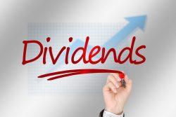 Dividens