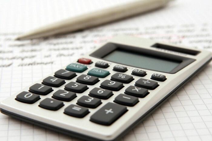 Belastingaangifte tips
